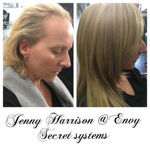 Hair loss wigs ibiza services hair extensions ibiza jenny hair loss wigs ibiza services hair extensions ibiza jenny harrison hair ibiza pmusecretfo Gallery