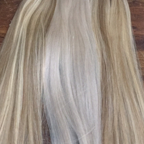 hair etensions ibiza superior remy 2