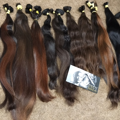 hair etensions ibiza virgin hair