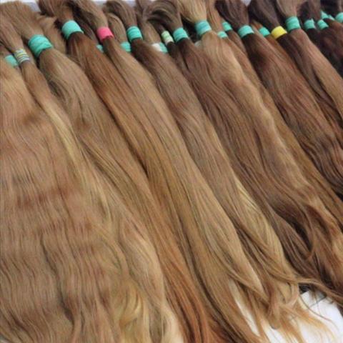 hair etensions ibiza virgin hair 2