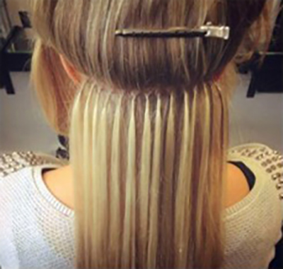 hair extension ibiza_weave-ring-method