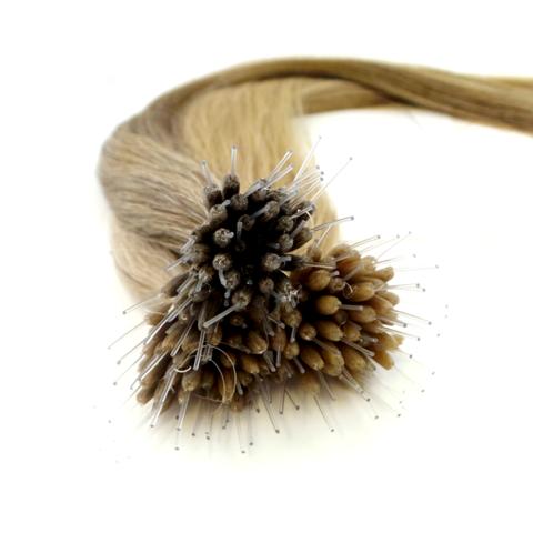 nano tip hair extensions ibiza